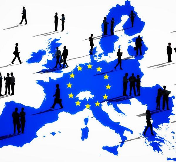 Τρία εκατομμύρια άνθρωποι βρήκαν δουλειά στην ΕΕ μεταξύ πρώτου και δεύτερου τριμήνου του 2019