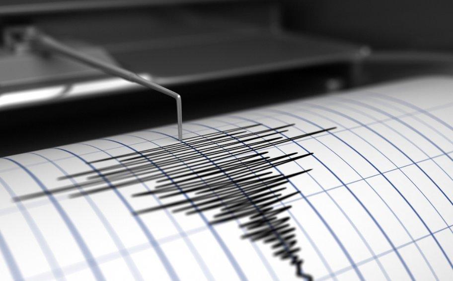 Σεισμός 6,5 Ρίχτερ στην Ιαπωνία - Εκδόθηκε προειδοποίηση για τσουνάμι