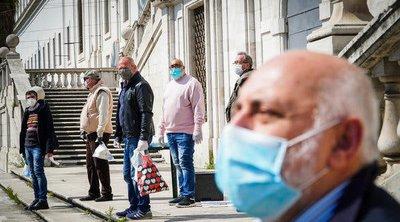 Ουγγαρία: Οι Ρομά της χώρας αισθάνονται ιδιαίτερα ευάλωτοι μπροστά στον κορωνοϊό και καταγγέλλουν διακρίσεις