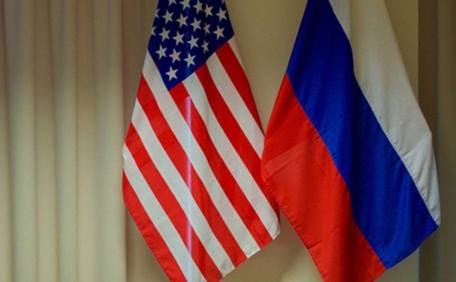 Μόσχα: «Ανήθικες εικασίες» τα όσα αναφέρονται στην Ουάσιγκτον περί δεσμών της με τους Ταλιμπάν