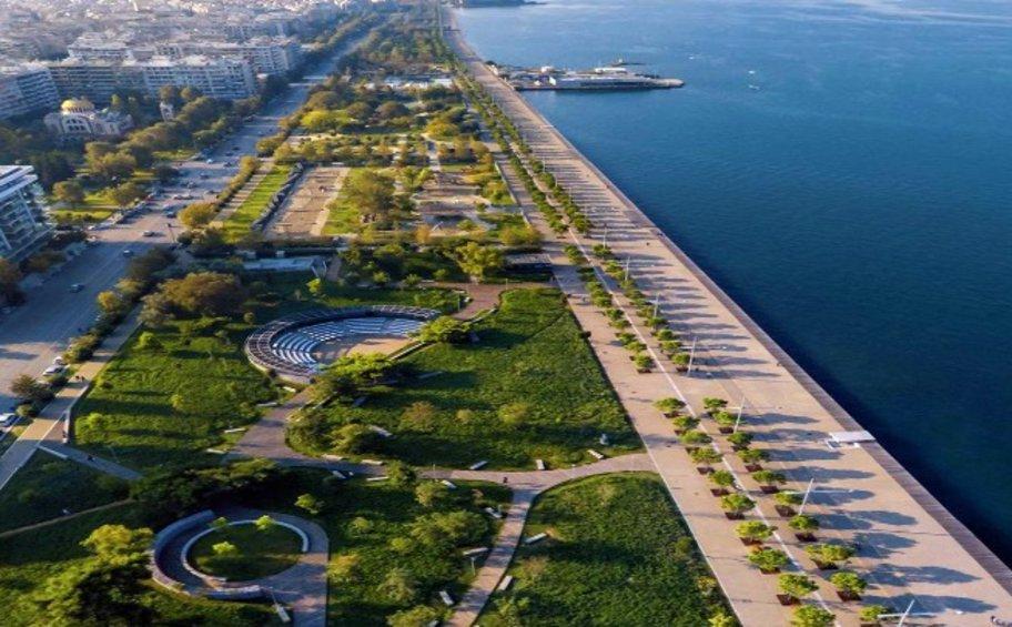 Θεσσαλονίκη: Αυξητική τάση συγκέντρωσης του ιικού φορτίου των λυμάτων - ΠΙΝΑΚΕΣ